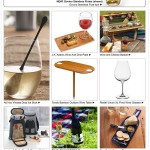 IWA Email - Outdoor Entertaining Promo