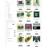 Thistle Glass - Digital Design and eCommerce